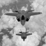 f-35 from__http://files.air-attack.com/MIL/jsf/f35edwards_2_20100520.jpg