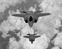 No new imperialist intervention in Iraq